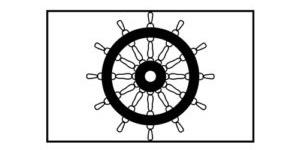 rinanavale